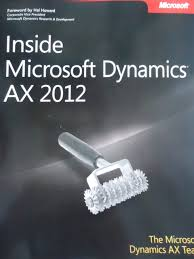 buy inside microsoft dynamics ax 2012 developer reference book