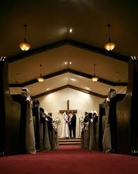 rockwall wedding chapel intimate wedding venues fort worth tx 2 28 images wedding