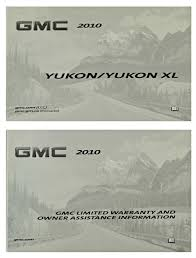 100 gmc owners manual 2016 sierra 2500hd heavy duty pickup