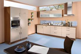 Chinese Kitchen Cabinet by Awesome Chinese Kitchen Cabinets Images Decorating Home Design