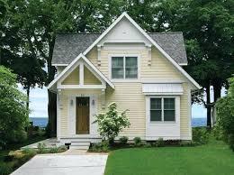 free cottage house plans backyard cottage plans fin soundlab club
