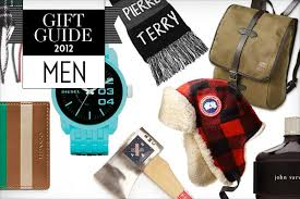 stylish christmas gift ideas for men who have everything ideas