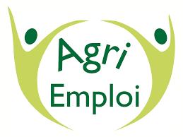 recrutement chambre agriculture recruter un salarié corrèze