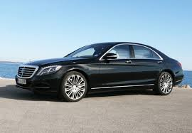 mercedes prestige service aaa luxury limousine service hire mercedes s class 500 l with