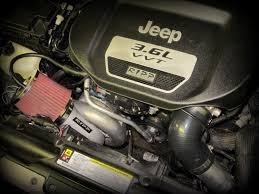 ripp superchargers 2015 2016 jeep wrangler jk 3 6 supercharger