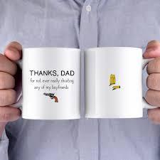 100 best coffee mug designs 28 best coffee mugs for keeping