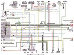 renault laguna 2 wiring diagram renault laguna 2 wiring diagram