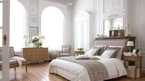 deco chambre style anglais deco chambre anglaise deco chambre style anglais 4 d233coration