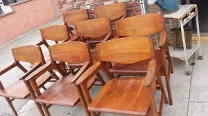 Cheap Mid Century Modern Furniture At Cheap - Cheap mid century modern furniture