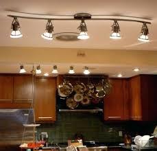 lighting ideas for kitchen kitchen lighting ideas for low ceilings kitchen lighting fixtures