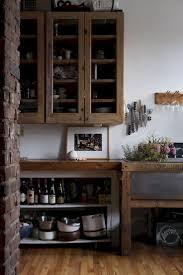 Kitchen Cabinet Makeovers - the 25 best kitchen cabinet makeovers ideas on pinterest