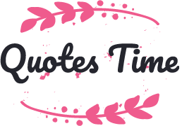 wedding quotes png wedding quotes archives quotes time extensive collection of