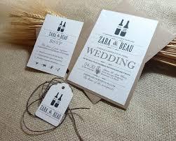winery wedding invitations winery wedding invitations winery wedding invitations and the
