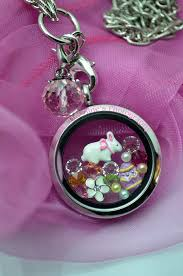 custom lockets 245 best south hill designs images on south hill