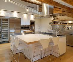 enormous modern small kitchen design ideas tags decorate kitchen