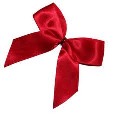 ribbon bow ribbon bow ribbon bow suppliers and manufacturers at alibaba