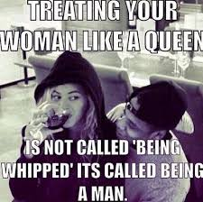 Relationship Meme - random relationship memes that anyone can relate to part 2