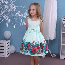 where do i find party wear dresses for kids in bangalore updated