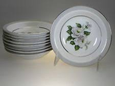white china pattern 3939 japan china white ebay