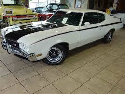 Affordable Muscle Cars - classifieds for thiel motor sales inc 19 available