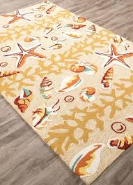 Outdoor Rugs Only New Coastal Outdoor Rugs Large Size Of Patio Outdoor Outdoor Rugs