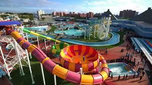 Map Of Universal Studios Orlando by Universal Orlando Adding New Water Park Theme Park News Update