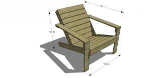 Free Woodworking Plans For Doll Furniture by Ana White Fiona U0027s Doll Adirondack Chair U2013 Diy Projects