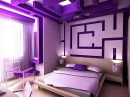 Best Bedroom Colors Home Design Ideas Murphysblackbartplayerscom - Best bedroom colors