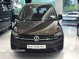 volkswagen caddy 2017 2017 volkswagen caddy maxi 2 0a photos pictures singapore stcars