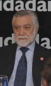 Dos empresarios se atribuyen la presidencia de la agrupación del polígono La Ermita. Francisco Pimentel. / J-LANZA - 1022359