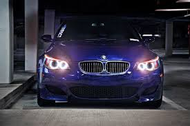 bmw m5 slammed official interlagos blue m5 thread page 2 bmw m5 forum and m6