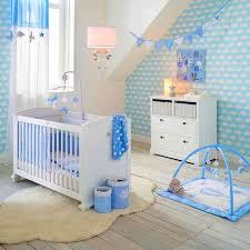chambre chocolat turquoise déco peinture chambre chocolat turquoise 47 nantes 20502350
