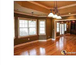 durham nc water damage restoration and water removal servpro of