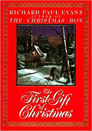 the gift of richard paul 9780879057633