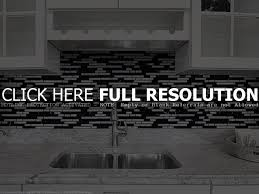 backsplash for black and white kitchen black white grey backsplash backsplash ideas