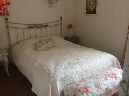 chambre d hote ventabren chambres d hôtes la villa rosalie chambres d hôtes ventabren