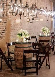 Wedding Wishes Jennings La Best 25 Wine Barrel Table Ideas On Pinterest Whiskey Barrel