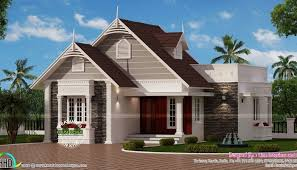 european style house plans marvellous small european style house plans ideas best idea home