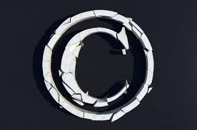 us copyright law shake up days of flinging stuff on the web and