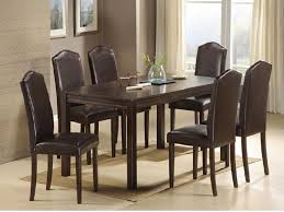 dining room table settings home planning ideas 2017