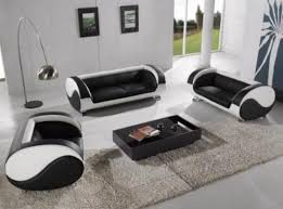 Best Modern Sofa Designs Modern Furniture Designs For Living Room With Well Modern Sofa
