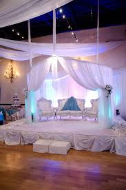 reception halls in san antonio quinceanera party and reception halls in san antonio tx 15 halls
