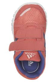 Kaufen Kaufen Kaufen Kaufen Top Qualität Adidas Jungen Adidas Trainers U0026 Fitness Schuhe