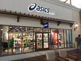 black friday orlando premium outlets ellenton premium outlets archives what u0027s in store