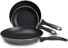 the best nonstick cookware sets on