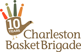 volunteer your time at this year s thanksgiving basket brigade