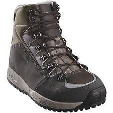 patagonia s boots base layers 179979 patagonia ultralight sticky wading boots