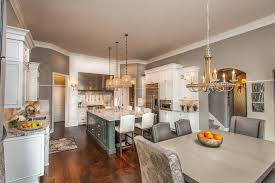 outstanding gray taupe paint color with accessories neutral colors