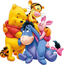 winnie the pooh clip 10 35 winnie the pooh clipart