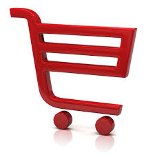 Cart by Trialpay Commerce Revolutionizes The Online Shopping Cart